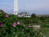 blavand_leuchtturm_june_2006