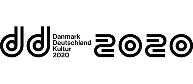 Startschuss zum Deutsch-Dänischen Kulturellen Freundschaftsjahr 2020