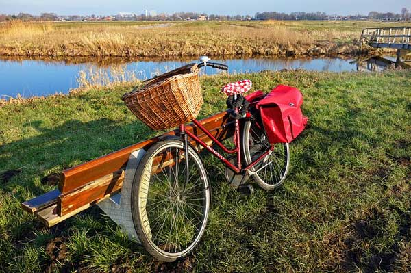 820 Kilometer Erlebnisse auf Dänemarks neuem Ostseeradweg
