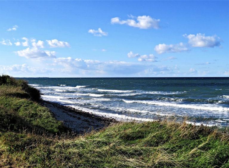 Tipps für den Urlaub auf Seeland