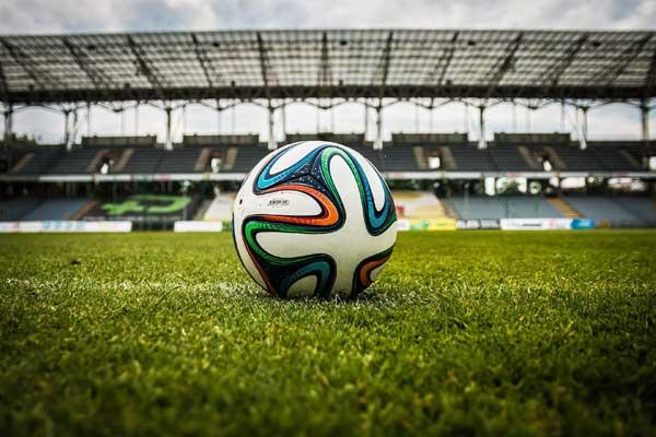 Die besten dänischen Fußballteams kommen aus Kopenhagen und Midtjylland