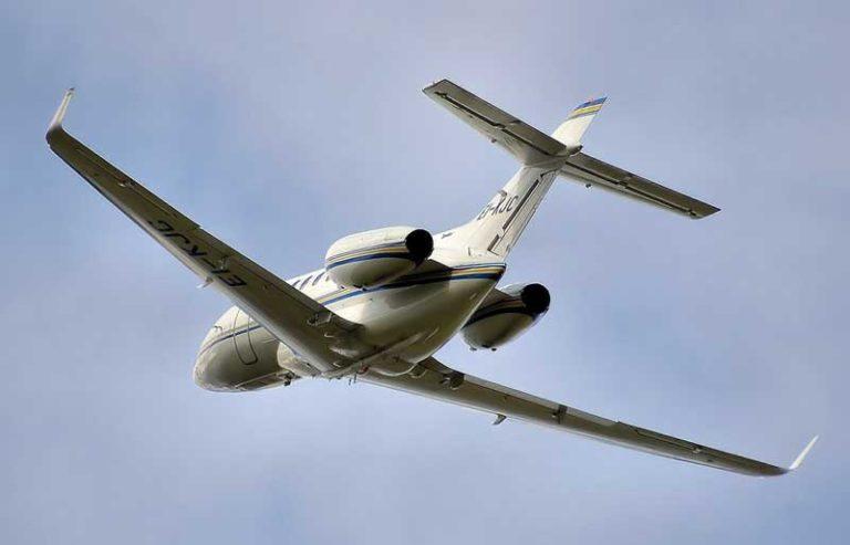 Neue direkte Flugverbindung von Berlin nach Bornholm im Sommer 2020