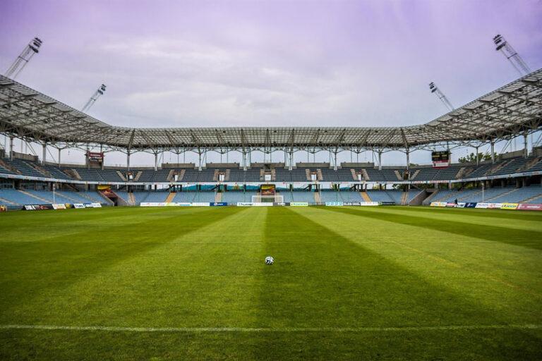 Freuen Sie sich auf die Fußball-EM in Kopenhagen