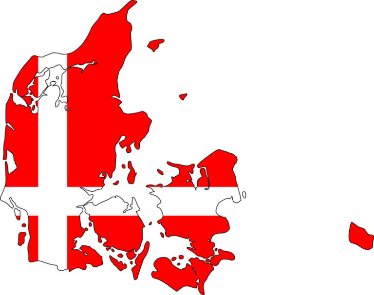 Angepasste Testpflicht für Grenzpendler bei Einreise aus Dänemark